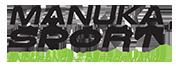 Manuka Sport Logo