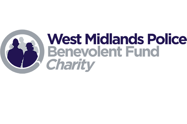 Ben Fund - charity-logo
