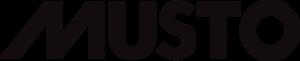 Musto - Logo