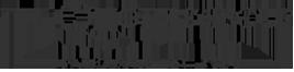 Q Hotels - Logo