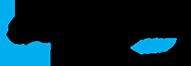 sportsshoes - logo